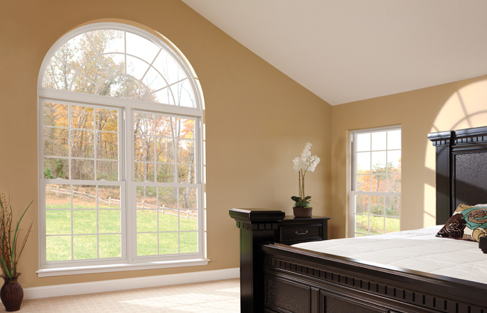 Vinyl Window Installation Discount Developers